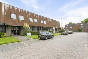 Karweistraat 13 in Nieuw-Beijerland 3264 XV