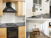 Sophialaan 39 in Harderwijk 3842 KE