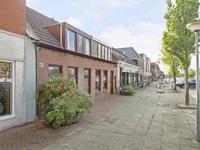 Steenwijkerdiep 33 in Steenwijk 8331 LP