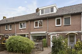 Cornelis Beerninckstraat 71 in Mijdrecht 3641 DB