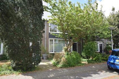 Bourgondischelaan 11 in Amstelveen 1181 DC
