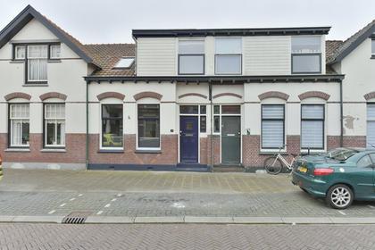 Prins Hendrikstraat 24 in Krommenie 1561 ZJ