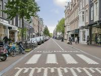 Pieter Cornelisz. Hooftstraat 171 B in Amsterdam 1071 BW
