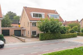 Kerklaan 4 in Leimuiden 2451 CG