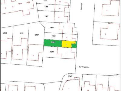 Pandhof 3 in Grootebroek 1613 EK