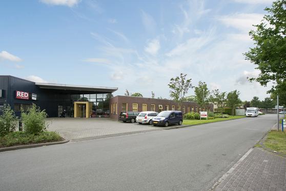 Felland-Noord 3 in Haren Gn 9753 TB