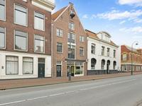 Gedempte Oude Gracht 146 D in Haarlem 2011 GX