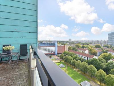 Papyruspad 111 in Rijswijk 2283 HG