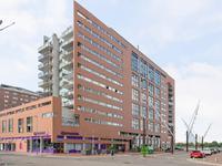Piet Smitkade 350 in Rotterdam 3077 MJ
