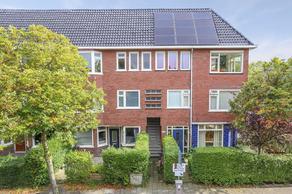 Gratamastraat 1 B in Groningen 9714 HM