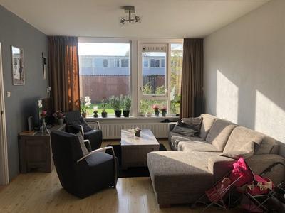 Lucernehof 5 in Nagele 8308 BD