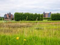 Lelienhuyze 3 in 'S-Hertogenbosch 5221 PE