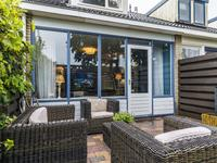 Ponser 40 in Sappemeer 9611 MD