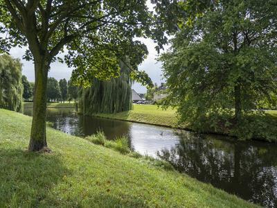 Hillekensacker 3170 in Nijmegen 6546 LP
