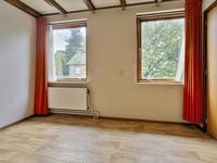 Burgemeester De Grootstraat 22 in Schaijk 5374 GE