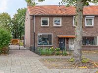 Rigtersbleekstraat 86 in Enschede 7521 GM