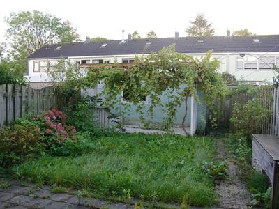 Egelantierstraat 7 in Schagen 1741 TR