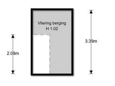 De Sluis 17 in Driebergen-Rijsenburg 3972 CV