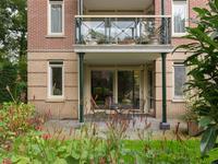 Loseweg 220 in Apeldoorn 7315 HD