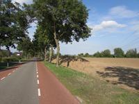 Heiliglandsestraat 5 in Groessen 6923 PH