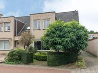 Wespeorchis 31 in Veenendaal 3903 EB