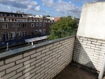 Schiedamseweg 138 D in Rotterdam 3025 AJ