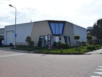 Vuurdoornlaan 2 in Oosterhout 4902 SE
