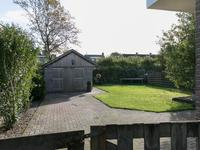Leeksterweg 36 in Haulerwijk 8433 KX