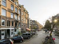 Eerste Helmersstraat 335 I in Amsterdam 1054 EE