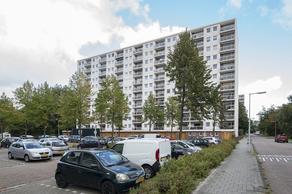 Jisperveldstraat 319 in Amsterdam 1024 AP