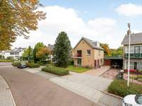 Bachstraat 32 in Elst 6661 CT