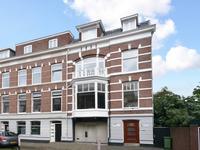 Hugo De Grootstraat 1 B in 'S-Gravenhage 2518 EA