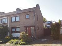 Schoonbroodstraat 10 in Geleen 6165 VB