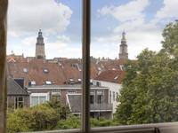 Halterstraat 20 in Zutphen 7201 MX
