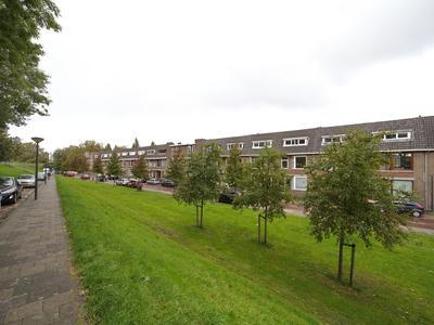 Dijklaan 59 in Vlaardingen 3131 VB