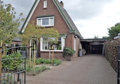Hoofdstraat 84 in Gaanderen 7011 AG
