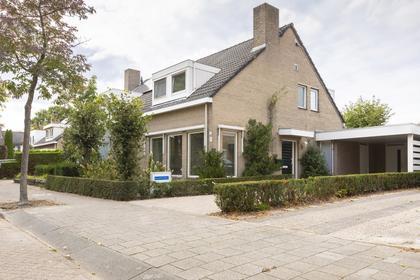 Achtse Loop 14 in Eindhoven 5626 BW