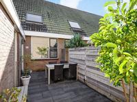 Appelgaarde 99 in Voorburg 2272 TC