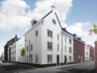 Bethlehemstraat Type G (Bouwnummer 14) in Roermond 6041 EC