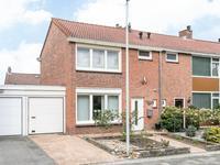 Buys Ballotstraat 7 in Heerlen 6412 TJ