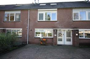 E. Nijen Twilhaarstraat 17 in Vriezenveen 7671 MG