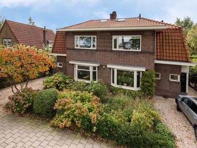 Dubbelsteynlaan West 35 in Dordrecht 3319 EK