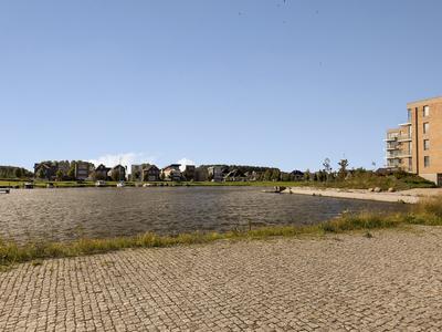 Boelijn 218 in Almere 1319 DP