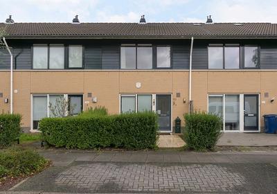 Februaristraat 112 in Almere 1335 AV