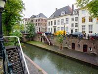 Nieuwegracht 20 N in Utrecht 3512 LR