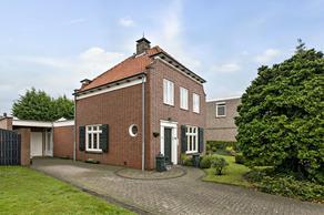 Antwerpsestraatweg 471 in Bergen Op Zoom 4625 AB