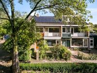 Isabellastraat 12 in Vught 5261 AG