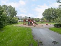 Alferbos 125 in Zoetermeer 2715 TH