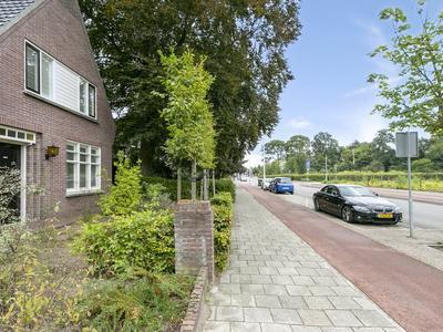 Koudenhovenseweg Zuid 155 in Eindhoven 5641 AB