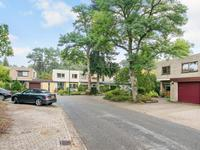 Valklaan 12 in Bilthoven 3722 ZK